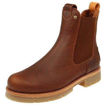 Panama Jack Chelsea BootPT103980B002 braun