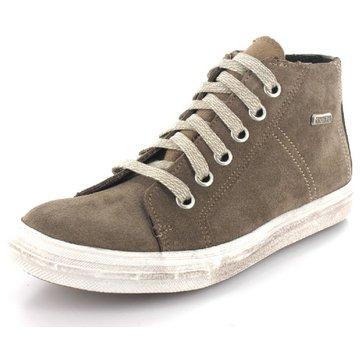 Däumling Sneaker High -
