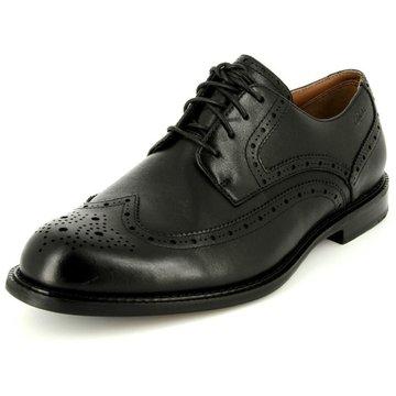 6cb9d73172f1 Clarks Sale - Herren Business Schuhe reduziert   schuhe.de