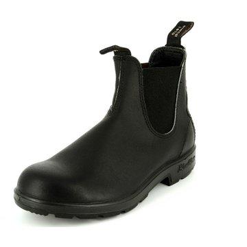 Blundstone Chelsea Boot510 schwarz