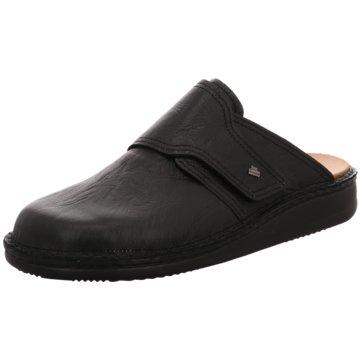 FinnComfort Komfort SchuhLAGER schwarz