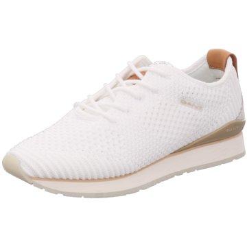 Gant Sneaker LowLinda weiß