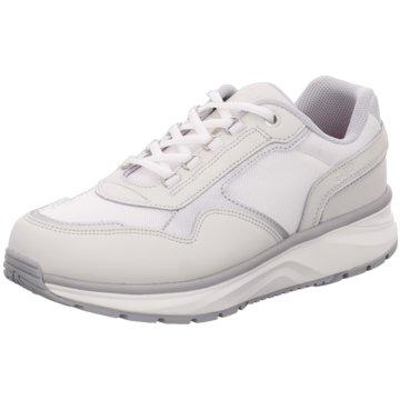 new styles 3ea1c 1ab31 Joya Schuhe Online Shop - Schuhtrends online kaufen | schuhe.de