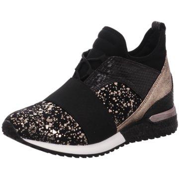 La Strada Sneaker -
