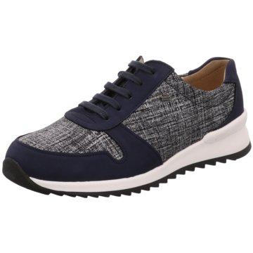 a9da8611755927 FinnComfort Schnürschuhe für Damen online kaufen