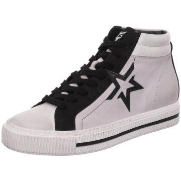 Paul Green Sneaker High -