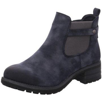 6dad952d8b8c4a Rieker Stiefeletten für Damen jetzt im Online Shop kaufen