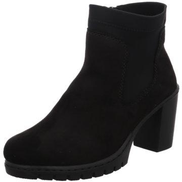 Rieker Damenschuhe Neue Schuhtrends im Online Shop |