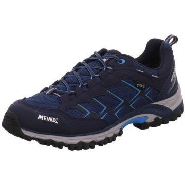 6975 Schuhe Gtx® Gtx Predazzo Lowa 210062 Outdoor Von OkXiwZPuTl