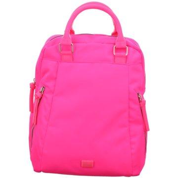 Tamaris Rucksack pink