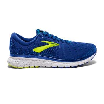 Brooks RunningGLYCERIN 17 - 1102961D425 blau