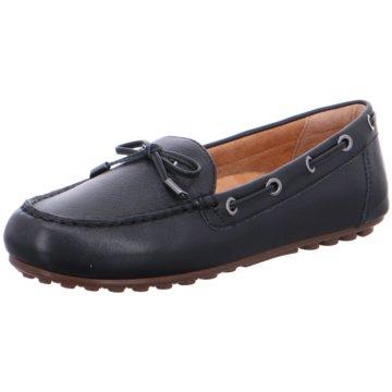 Vionic Bootsschuh schwarz