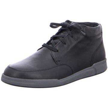 Ganter Stiefel für Herren online kaufen  