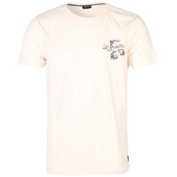 Brunotti T-ShirtsJAIRO MENS T-SHIRT - 2111100205 -