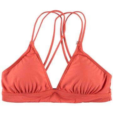 Brunotti Bikini TopsDELPHINIA WOMENS BIKINI TOP - 2112320275 -