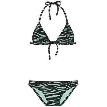 Brunotti Bikini SetsLOLLYPOP-ZEBRA WOMENS BIKINI - 2112320327 -