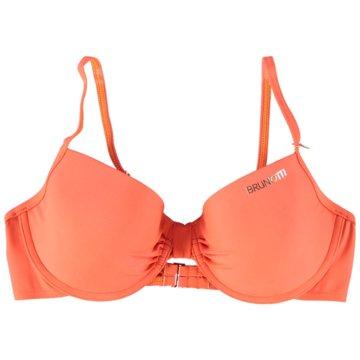 Brunotti Bikini TopsNOVASERA-N WOMENS BIKINI-TOP - 2132320019 -