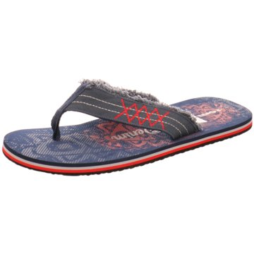 Supremo - 9685601,navy-red -