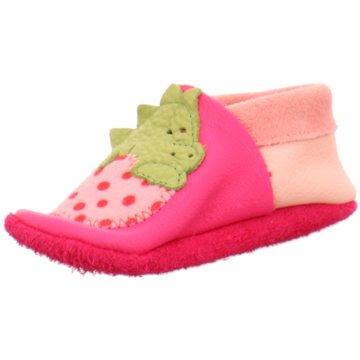 POLOLO Kleinkinder Mädchen rosa