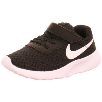 Nike SportschuhTANJUN (TD) TODDLER BOYS' SHOE - 818383-011 schwarz