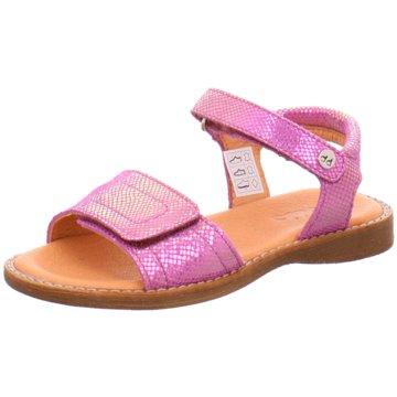 Shop Froddo Kaufen Schuhtrends Schuhe Online MUGVpjqSzL