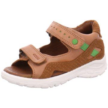 Ecco Sandale -