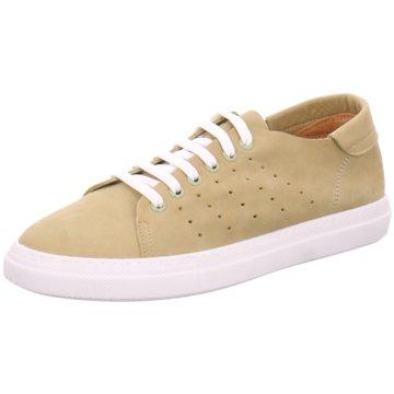 Darkwood Sneaker Low beige