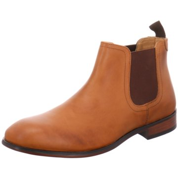 Redtape Global Shoes Chelsea Boot -