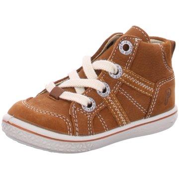 Ricosta Sneaker High -