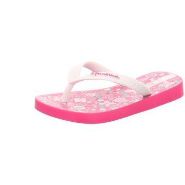 Für Online Ipanema Kinder Kaufen Schuhe CeBdxro