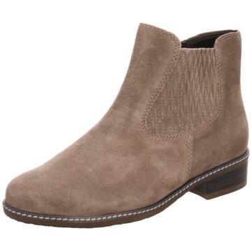 fee99c2f803618 Gabor Sale - Stiefeletten für Damen reduziert online kaufen