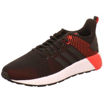 adidas Sneaker LowSneaker -