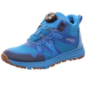 Vado Outdoor Schuh -