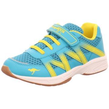 KangaROOS Sneaker Low sonstige