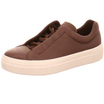38eae8b244 Legero Schuhe jetzt im Online Shop kaufen | schuhe.de