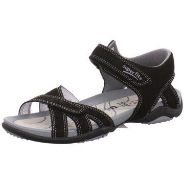Legero Sandale -