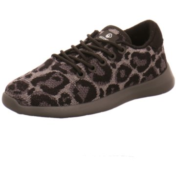 Giesswein Sneaker Low animal