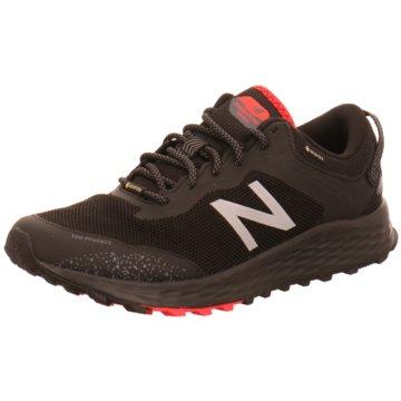 New Balance RunningMTARIS D - 824981-60 -