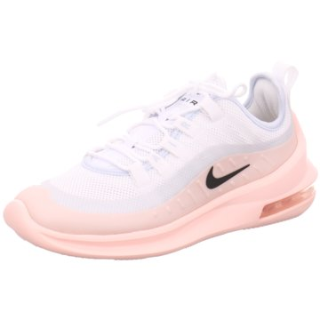 Nike Top Trends Sneaker weiß