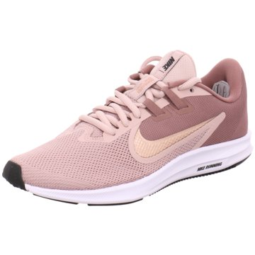 Nike RunningNike Downshifter 9 - AQ7486-200 -