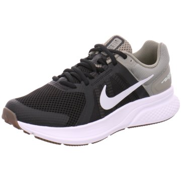 Nike RunningRUN SWIFT 2 - CU3517-300 grau