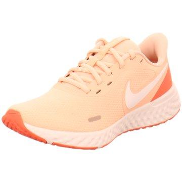 Nike RunningREVOLUTION 5 - BQ3207-602 rosa