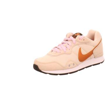Nike Sneaker LowVENTURE RUNNER - CK2948-102 -