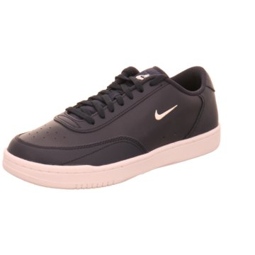 Nike Sneaker LowNike Court Vintage Men's Shoe - CJ1679-400 -