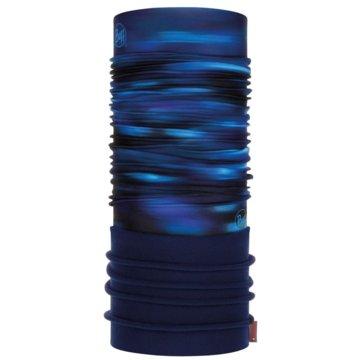 Buff SchalsPOLAR                          - 120898 blau