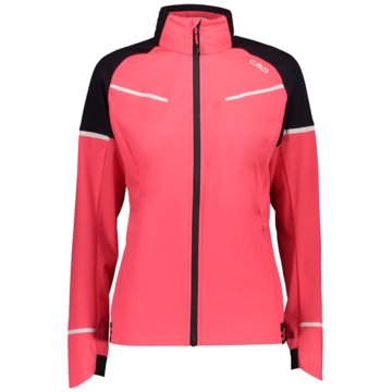 CMP Funktions- & OutdoorjackenWOMAN JACKET - 31A7626 pink