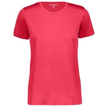 CMP T-ShirtsWOMAN T-SHIRT - 39T5676 rot