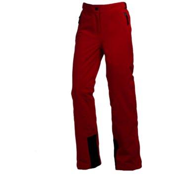 CMP SchneehosenWOMAN PANT - 3W18596N rot