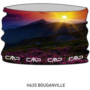CMP SchalsUNISEX MULTI-FUNCTIONAL NECKWARMER - 6595130 -