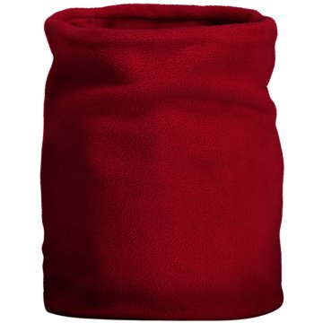 CMP HalstücherKIDS FLEECE NECKWARMER - 6892550J rot